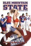 Blue Mountain State DVD Release Date