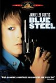 Blue Steel DVD Release Date