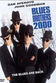 Blues Brothers 2000 DVD Release Date