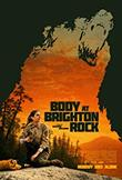 Body at Brighton Rock DVD Release Date