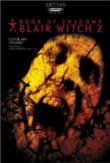 Book of Shadows: Blair Witch 2 DVD Release Date