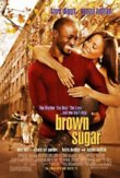 Brown Sugar DVD Release Date