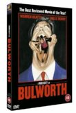 Bulworth DVD Release Date