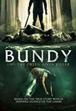 Bundy and the Green River Killer DVD Release Date