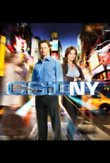 CSI NY DVD Release Date