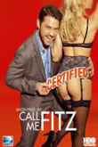 Call Me Fitz DVD Release Date