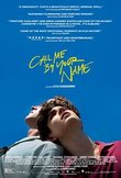 Call Me by Your Name DVD Release Date