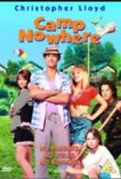 Camp Nowhere DVD Release Date