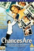 Chances Are DVD Release Date