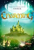 Charming DVD Release Date