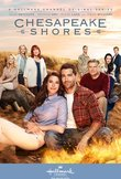 Chesapeake Shores: Season 3 DVD Release Date