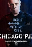 Chicago P.D.: Season Five DVD Release Date
