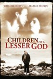 Children of a Lesser God DVD Release Date
