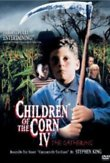 Children of the Corn: The Gathering DVD Release Date
