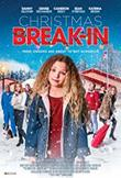 Christmas Break-In DVD Release Date