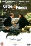 Circle of Friends DVD Release Date