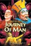 Cirque du Soleil: Journey of Man DVD Release Date