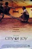 City of Joy DVD Release Date