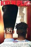 Class Act DVD Release Date