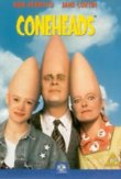 Coneheads DVD Release Date
