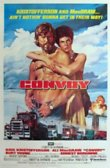 Convoy DVD Release Date