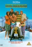 Cool Runnings DVD Release Date