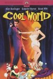 Cool World DVD Release Date