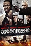 Cops and Robbers DVD Release Date