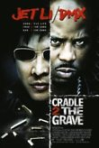 Cradle 2 the Grave DVD Release Date