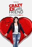 Crazy Ex-Girlfriend DVD Release Date