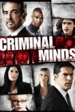 Criminal Minds: The Thirteenth Season DVD Release Date