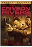 Crimson Rivers 2: Angels of the Apocalypse DVD Release Date