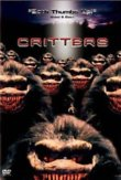 Critters DVD Release Date