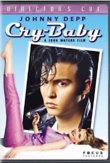 Cry-Baby DVD Release Date