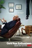 Curb Your Enthusiasm: S9 SD + Digital HD DVD Release Date