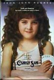 Curly Sue DVD Release Date