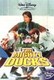 D2: The Mighty Ducks DVD Release Date