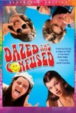 Dazed and Confused DVD Release Date
