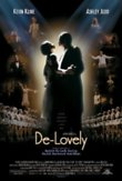 De-Lovely DVD Release Date