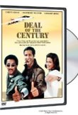 Deal of the Century DVD Release Date