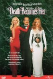 Death Becomes Her DVD Release Date