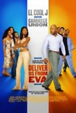 Deliver Us from Eva DVD Release Date