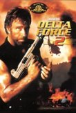 Delta Force 2: The Colombian Connection DVD Release Date