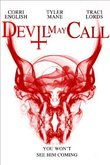 Devil May Call DVD Release Date