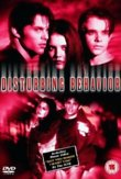 Disturbing Behavior DVD Release Date