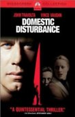 Domestic Disturbance DVD Release Date
