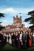 Downton Abbey DVD Release Date