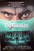 Dr. Giggles DVD Release Date