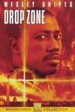 Drop Zone DVD Release Date