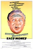 Easy Money DVD Release Date